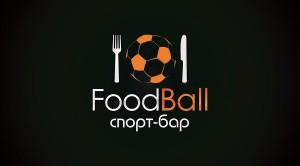 лого спортбар