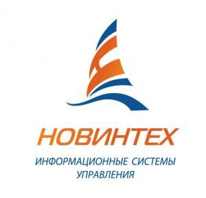 новинтех лого-01