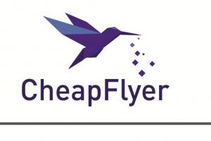 логотип чипфлаер1