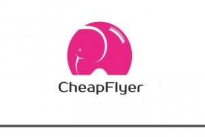 логотип чипфлаер2